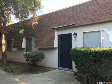 3641 Clayton Rd unit #1, Clayton Hills, CA