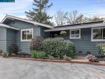 367 Shady Glen Rd, Walnut Blvd, CA