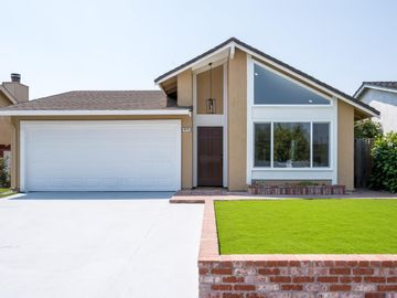 36751 Marlowe St, Brookvale, CA