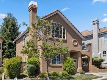 37 Arroyo View Cir, Belmont, CA