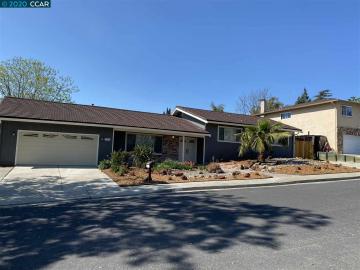 3702 N Ranchford Ct, East Sun Terrrac, CA