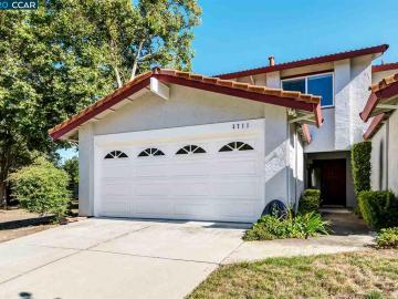 3711 Mesa Vista Dr, Twin Creek, CA