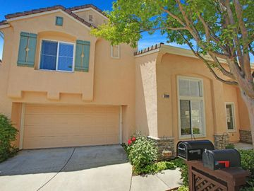 37309 Normandy Ter, Fremont, CA