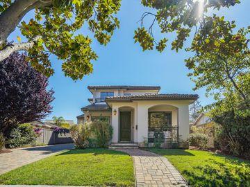 380 Colorado Ave, Palo Alto, CA
