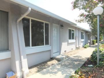 3806 Willow Pass Rd, Concord, CA
