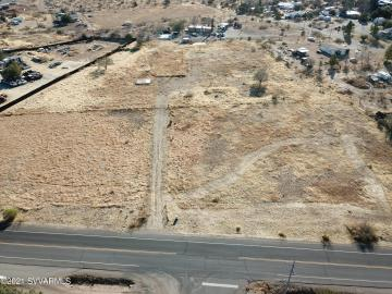 3815 E Beaver Creek Rd, Rimrock Acs 1 - 3, AZ