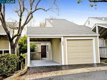 382 Camelback Rd, Camelback North, CA