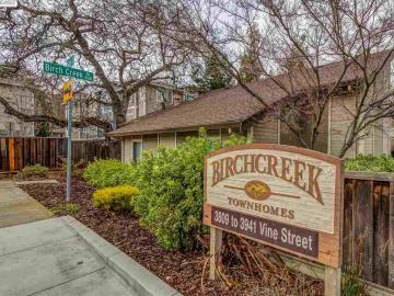 3823 Vine St, Birch Creek, CA