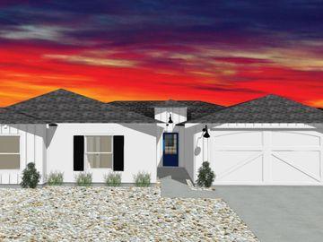 384 N Homestead Pkwy, Under 5 Acres, AZ