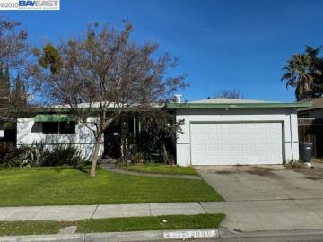 3840 Santa Clara Way, Livermore Downs, CA