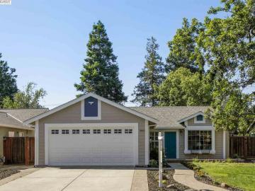 3865 Silver Oaks Way, Jensen, CA