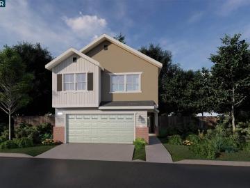 3873 Villa Vista Pl, Concord, CA