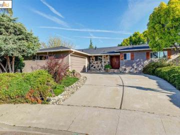 3900 Cobblestone Dr, Ridge Rock, CA