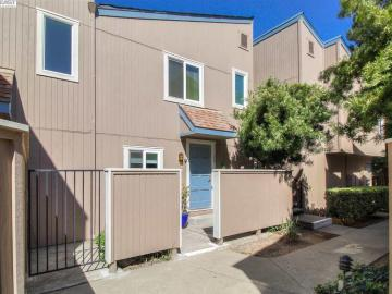 3901 Clayton Rd unit #29, Diablo South, CA