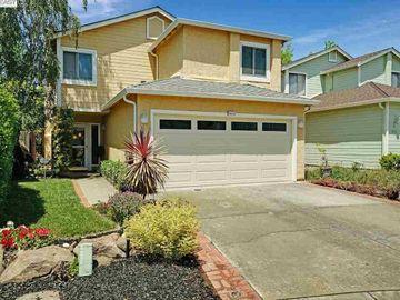 39033 Applegate Ter, Cherry Lane, CA
