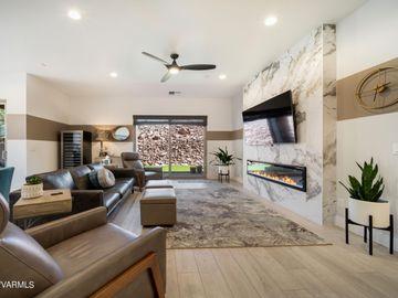 3905 Positano Pl, Park Place, AZ
