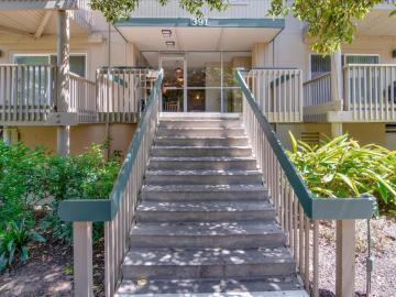 391 Mandarin Dr unit #106, Daly City, CA