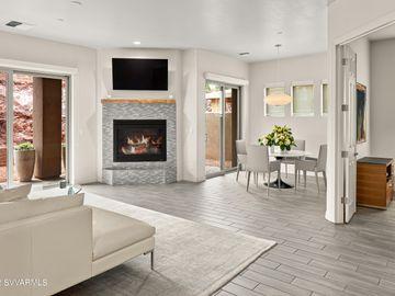3925 Positano Pl, Park Place, AZ