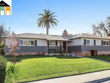 3984 Cottonwood Dr, Dana Estates, CA