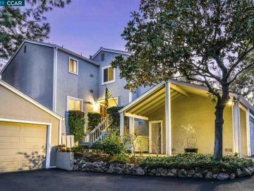 403 Scottsdale Rd, Tres Lagos, CA