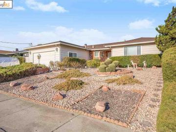 4032 Granada Dr, Highlands, CA