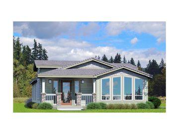 405 Hill House Rd, Boulder Creek, CA