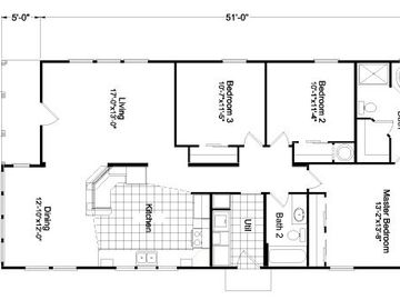 405 Hill House Rd Boulder Creek CA. Photo 2 of 7