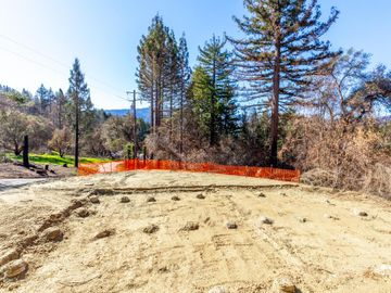 405 Hill House Rd Boulder Creek CA. Photo 4 of 7