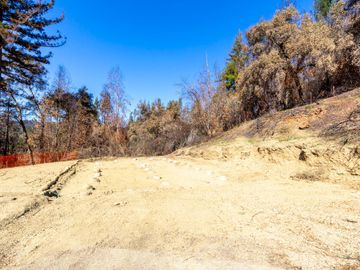 405 Hill House Rd Boulder Creek CA. Photo 5 of 7