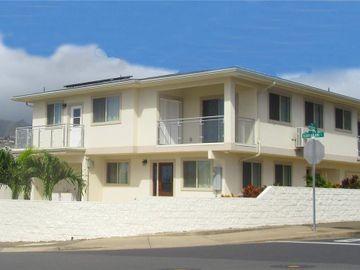 406 Kekupua St, Koko Head Terrace, HI