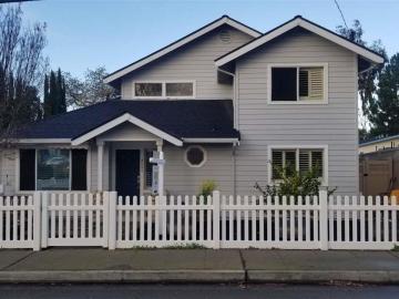 4091 Vineyard Ave, Down Town, CA