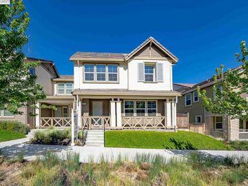 4119 Wallis Ranch Dr, Wallisranch, CA