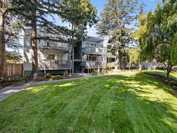 4121 George Ave unit #3, San Mateo, CA