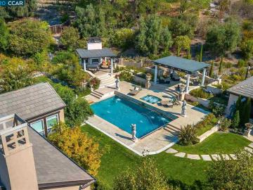 4125 Stone Valley Oaks Dr, Stone Valley Oaks, CA