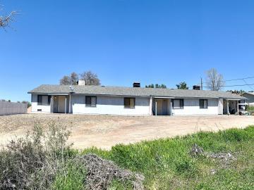 4135 E Cliffside Tr, Montez Pk 1 - 11, AZ