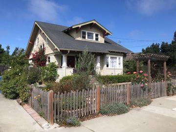 415 California St, Santa Cruz, CA