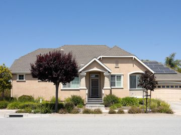 418 Vivienne Dr, Watsonville, CA