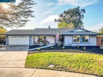 42 Chalmette Ct, Summerset, CA