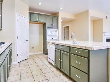 4200 Acclaim Way Modesto CA Home. Photo 4 of 26