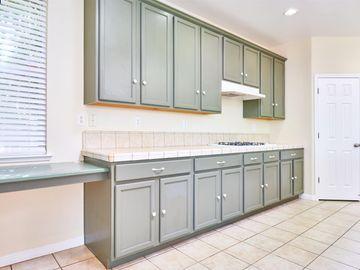 4200 Acclaim Way Modesto CA Home. Photo 5 of 26