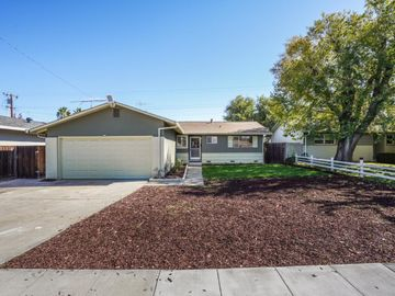 4204 Leigh Ave, San Jose, CA