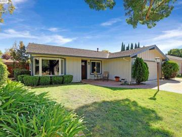 4204 Mairmont Dr, Heritage Valley, CA