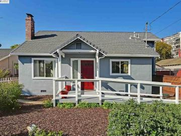 42241 Osgood Rd, Irvington, CA