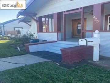 423 W 4th St, Antioch, CA