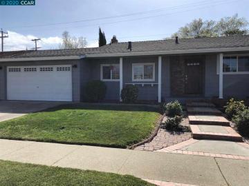 4242 Wilson Ln, Crestwood, CA