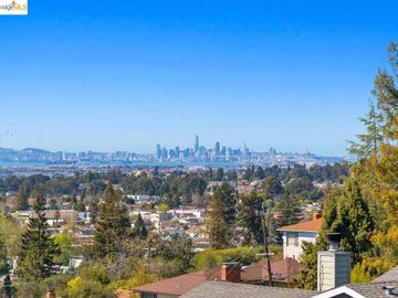 4260 Harbor View Ave, Redwood Heights, CA