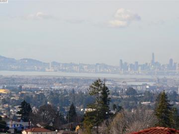 4320 Terrabella Way, Oakland, CA