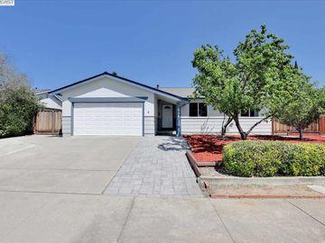 438 Covellite Ln, Tempo, CA
