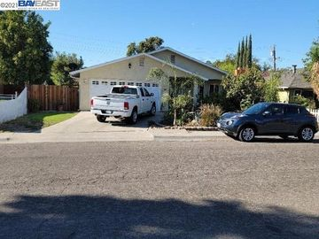 438 W 23rd St, Central Tracy, CA