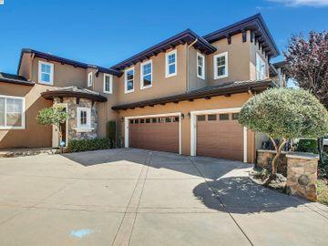 4392 Trailside Way, Silvercreek, CA